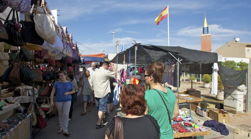 11-the-monday-market-in-san-pedro