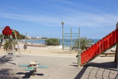 13-childrens-playground-in-la-ribera
