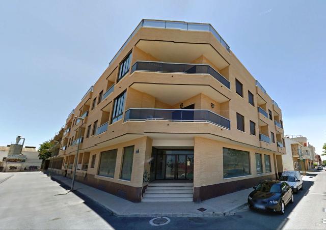 Полностью меблированные апартаменты в Бигастро