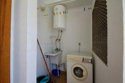 storage-laundry